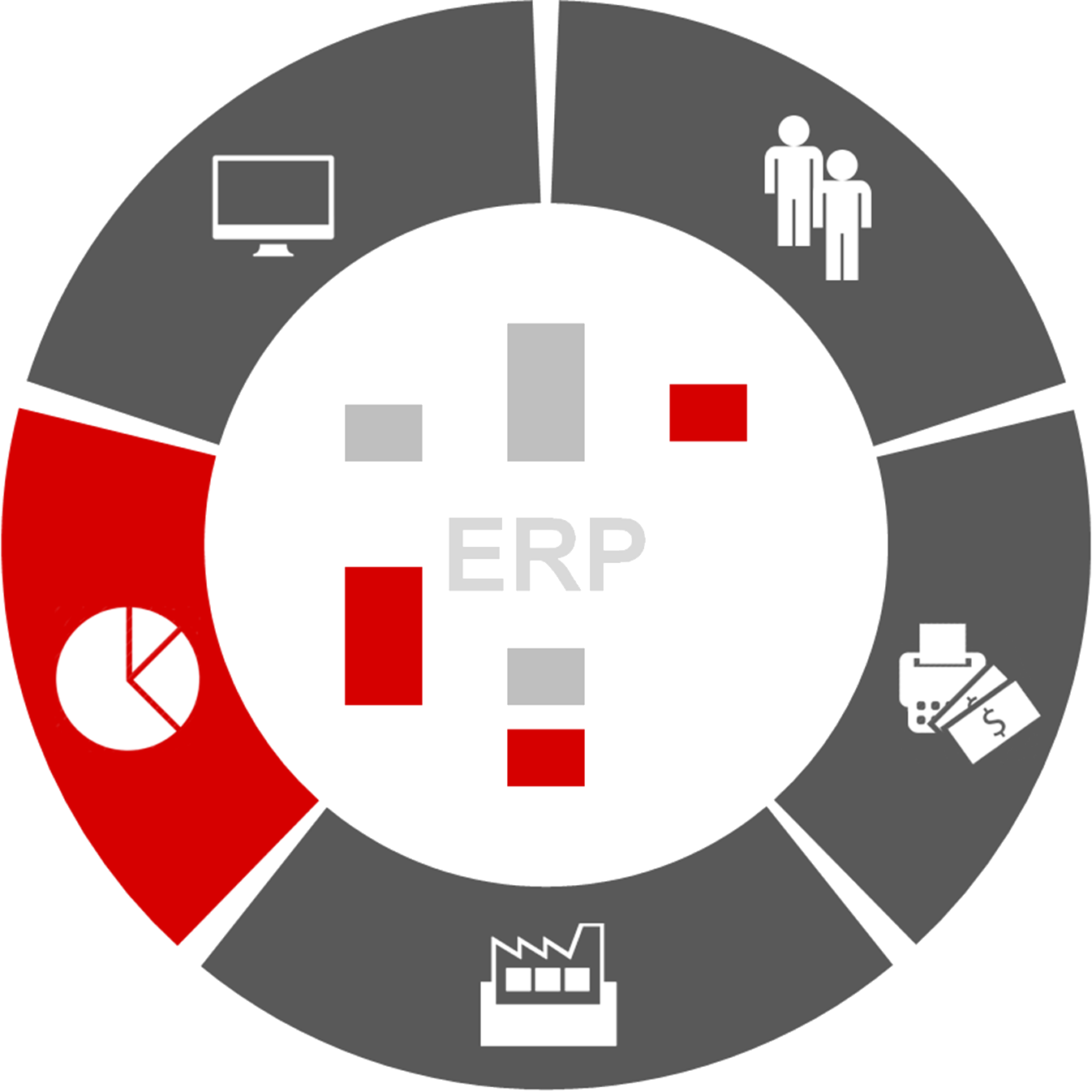 infor lawson erp managed services